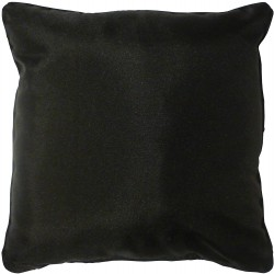 Coussin passepoil 40 x 40...
